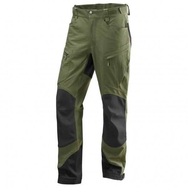 Haglöfs - Rugged II Mountain Pant - Softshellbroek