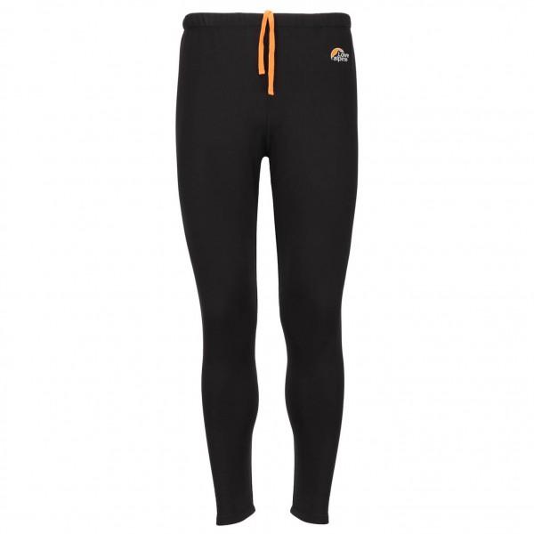 Lowe Alpine - Aleutian CS Pant - Fleece pants