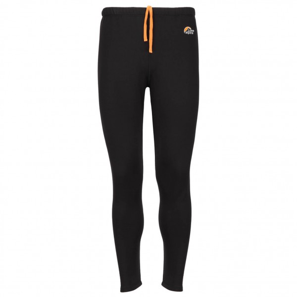 Lowe Alpine - Aleutian CS Pant - Fleecebroek