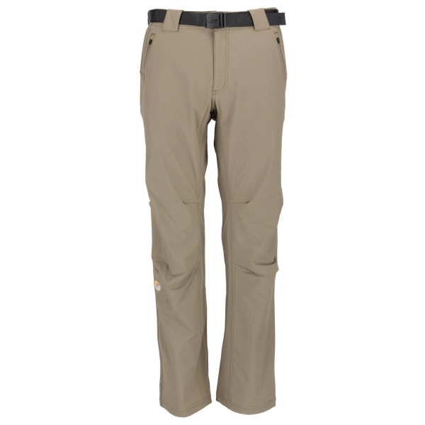 Lowe Alpine - Tacana Pants - Softshellbroek