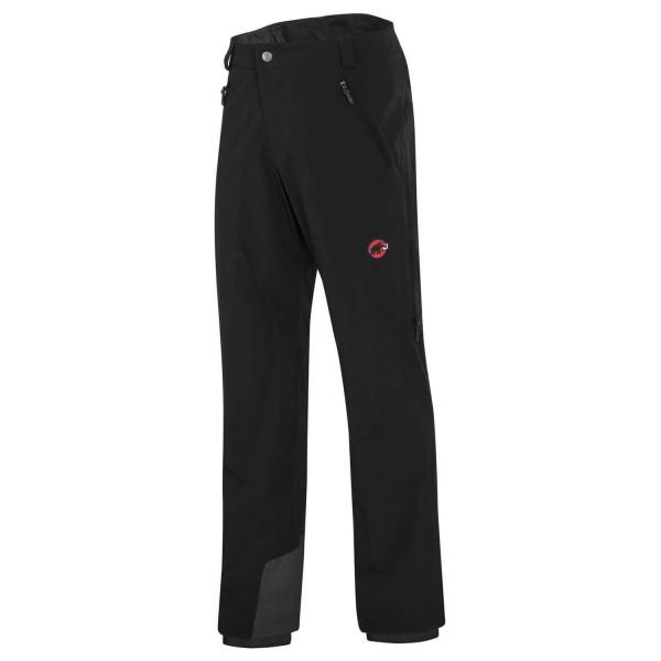 Mammut - Trion Pants - Tourenhose