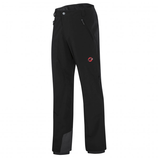 Mammut - Trion Pants - Touring pants