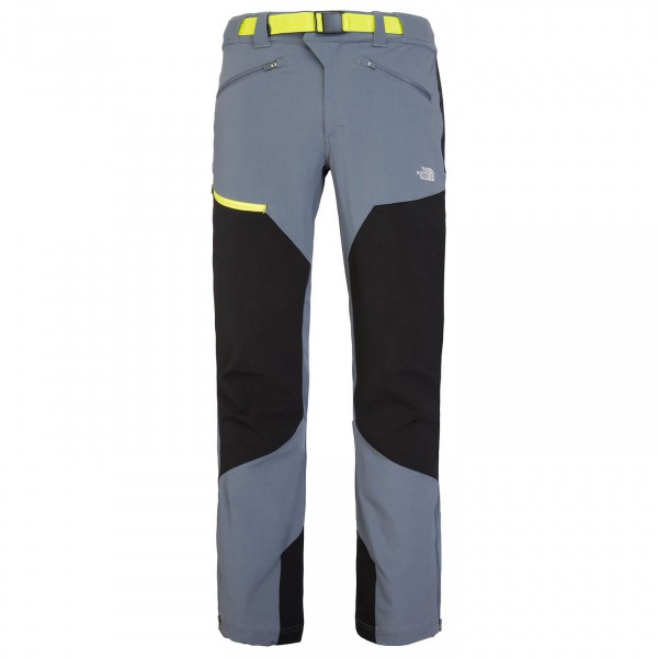 The North Face - Winter Speed Pant - Softshellbroek