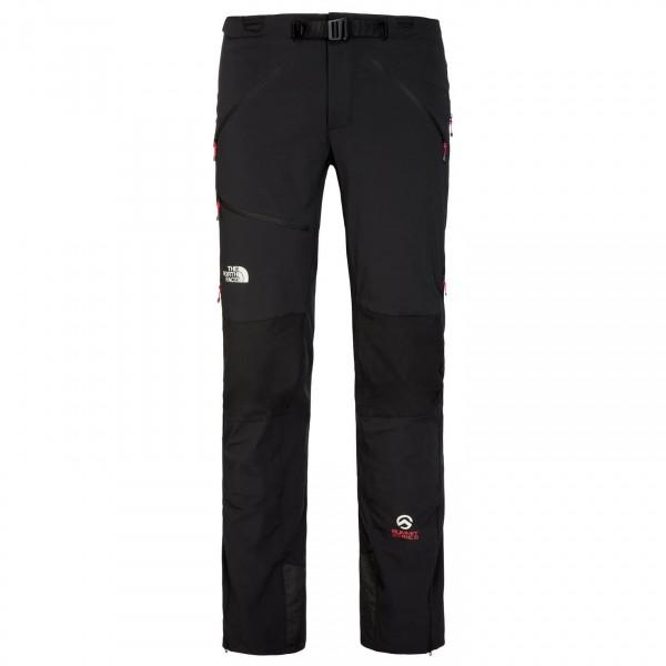 The North Face - Descendit Pant - Pantalon softshell