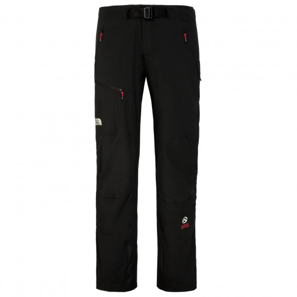The North Face - Apex Mountain Pant - Softshellbroek