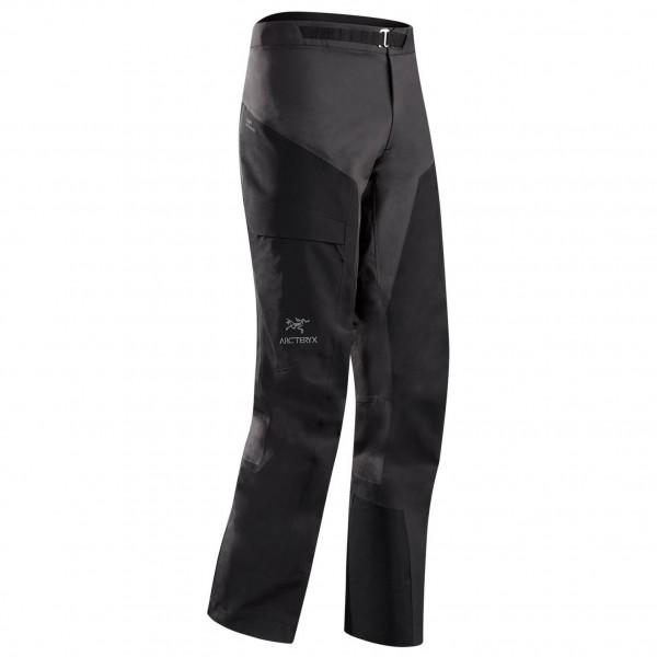 Arc'teryx - Alpha Comp Pant - Softshell pants