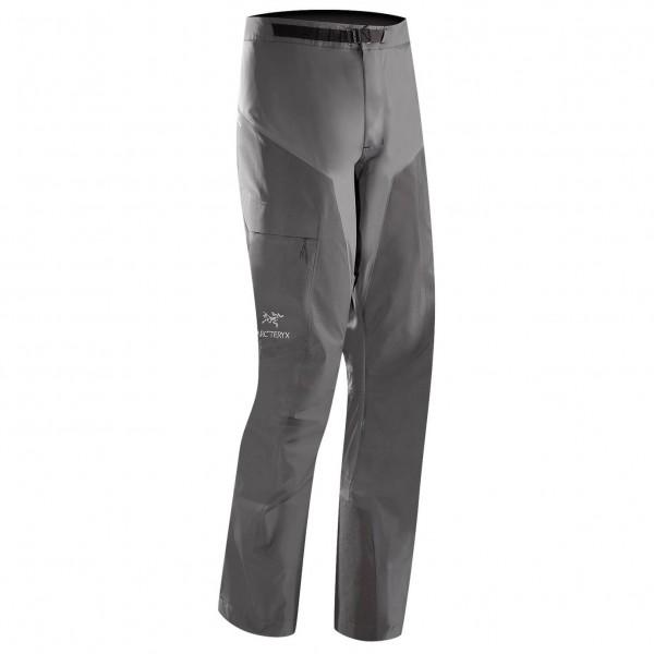Arc'teryx - Alpha Comp Pant - Pantalon softshell