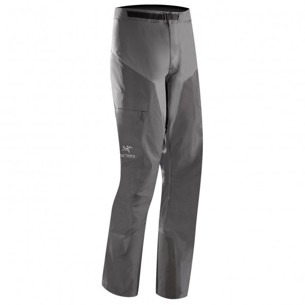 Arc'teryx - Alpha Comp Pant - Softshellhousut