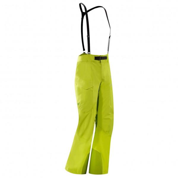 Arc'teryx - Sawatch Pant - Touring pants