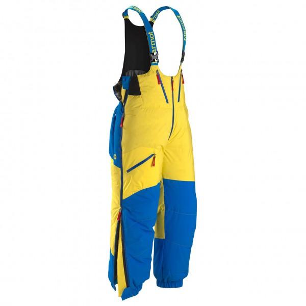 Marmot - 8000M Pant - Donzen broeken