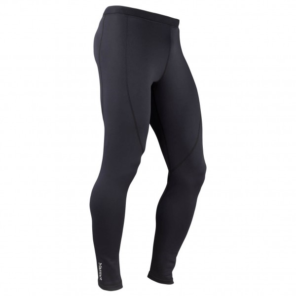 Marmot - Stretch Fleece Pant - Fleece pants