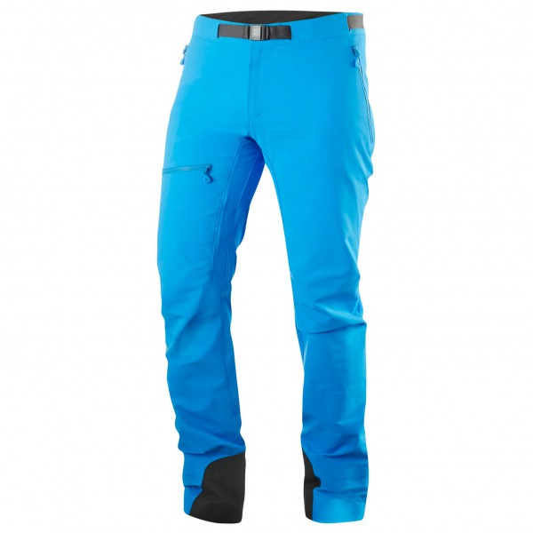 Haglöfs - Skarn Winter Pant - Winter pants