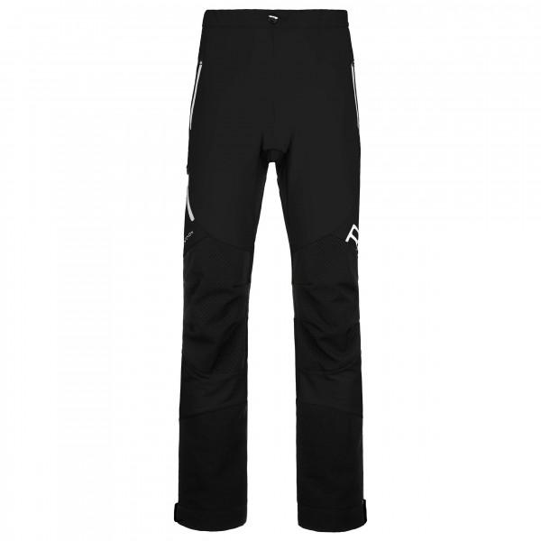 Ortovox - NTC Light Pants Col Becchei - Touring pants