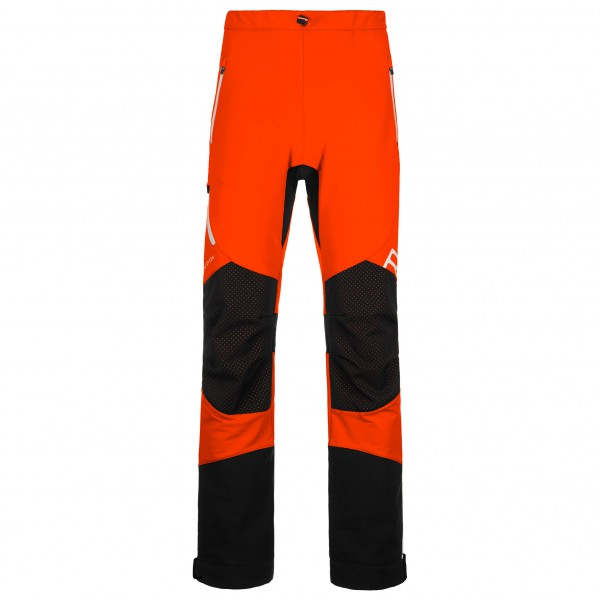 Ortovox - NTC Light Pants Col Becchei - Tourbroek