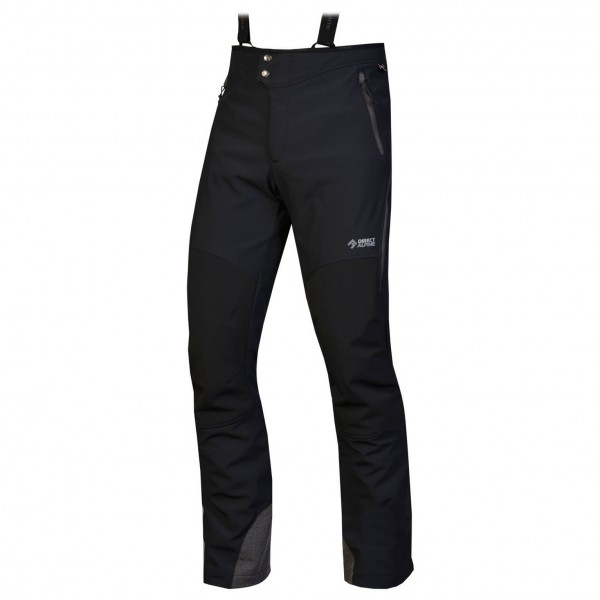 Directalpine - Couloir 7.0 - Pantalon de randonnée