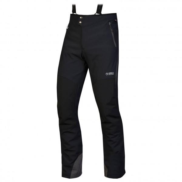 Directalpine - Couloir 7.0 - Touring pants