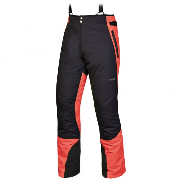 Directalpine - Eiger - Pantalon de randonnée
