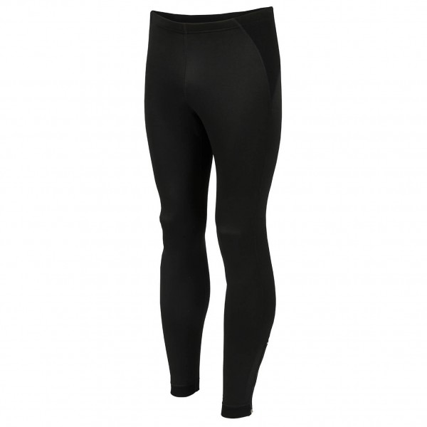 Aclima - WS Pants - Softshell pants