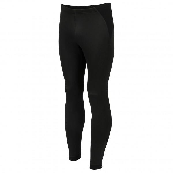 Aclima - WS Pants - Softshellhousut