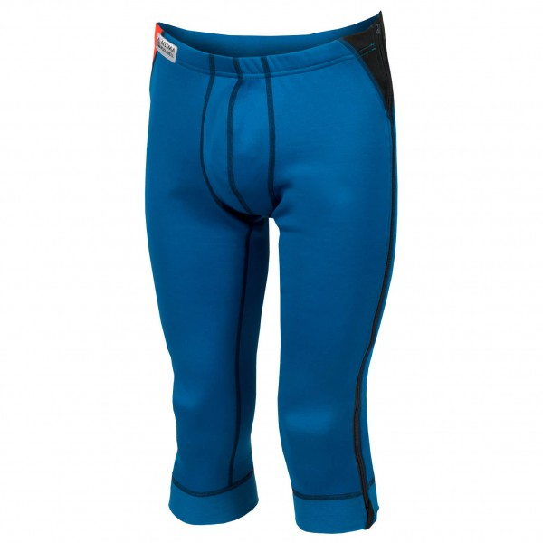 Aclima - WS Summit Pants - Softshellhousut