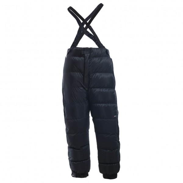 Yeti - Motion - Pantalon en duvet