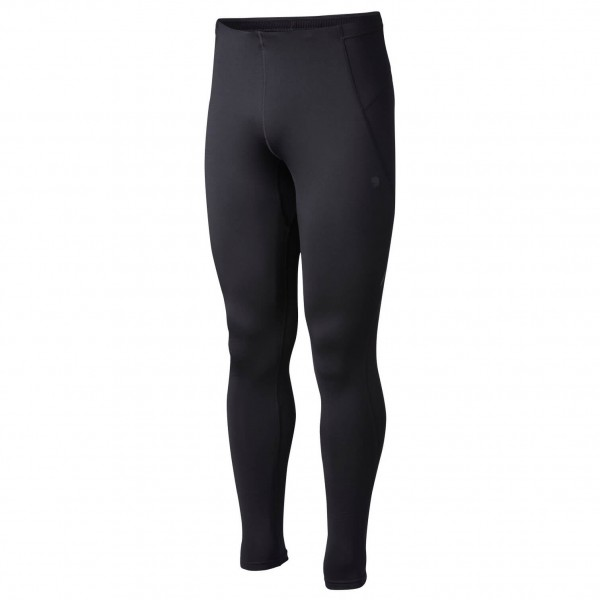 Mountain Hardwear - Super Power Tight - Fleece pants