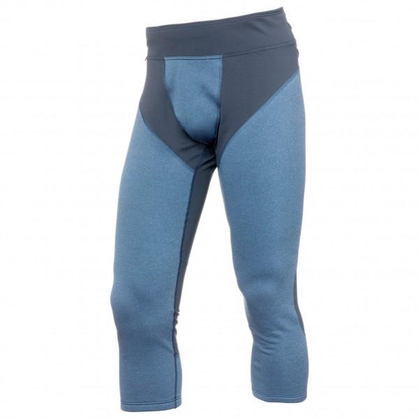 Houdini - Mix Drop Knees - Pantalon polaire
