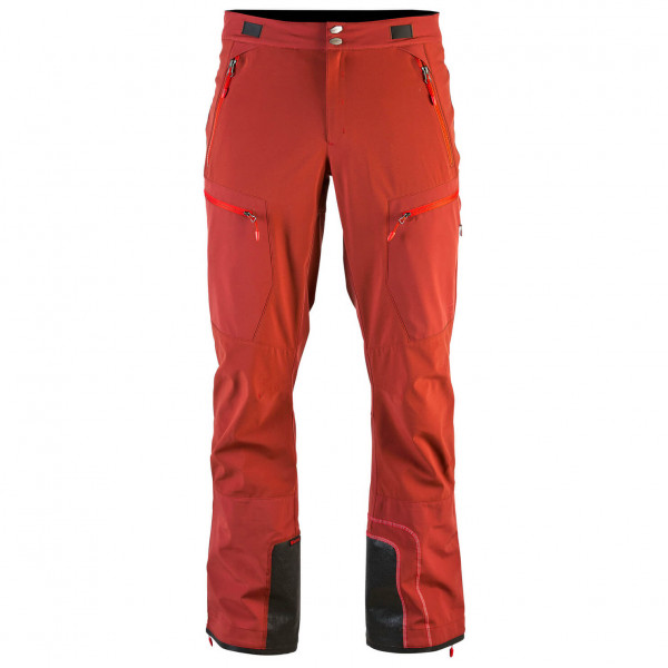 La Sportiva - Chalten Pant - Pantalon de randonnée