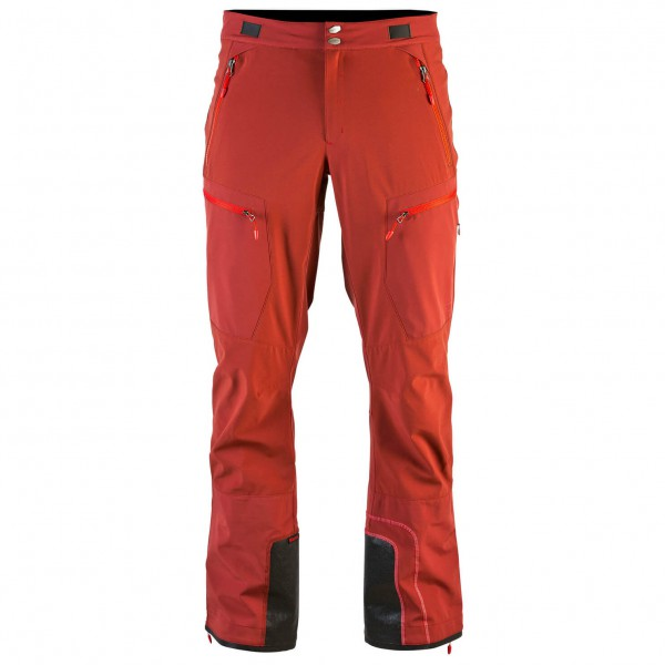 La Sportiva - Chalten Pant - Touring pants