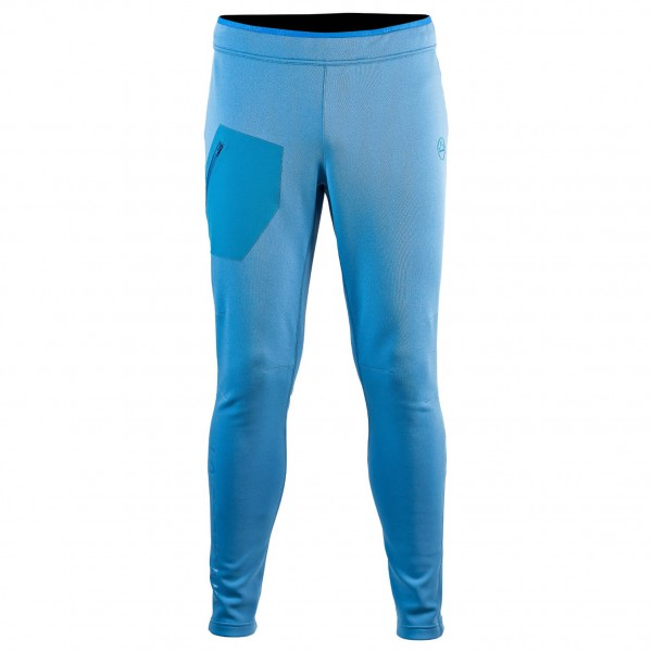 La Sportiva - Galaxy Pant - Pantalon de randonnée