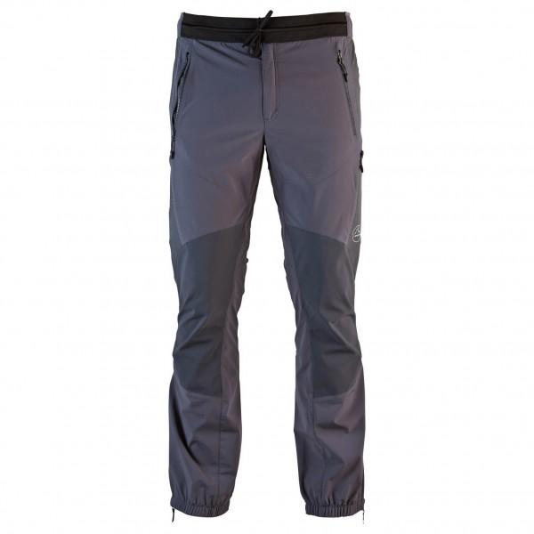 La Sportiva - Loki Pant - Touring pants