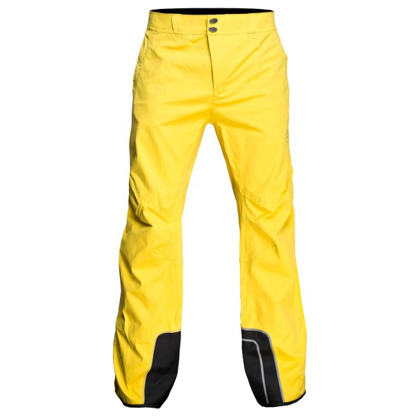 La Sportiva - Storm Fighter Gtx Pant Evo - Touring pants