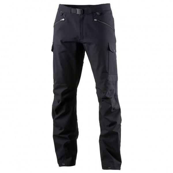 Lundhags - Dimma Pant - Pantalon softshell