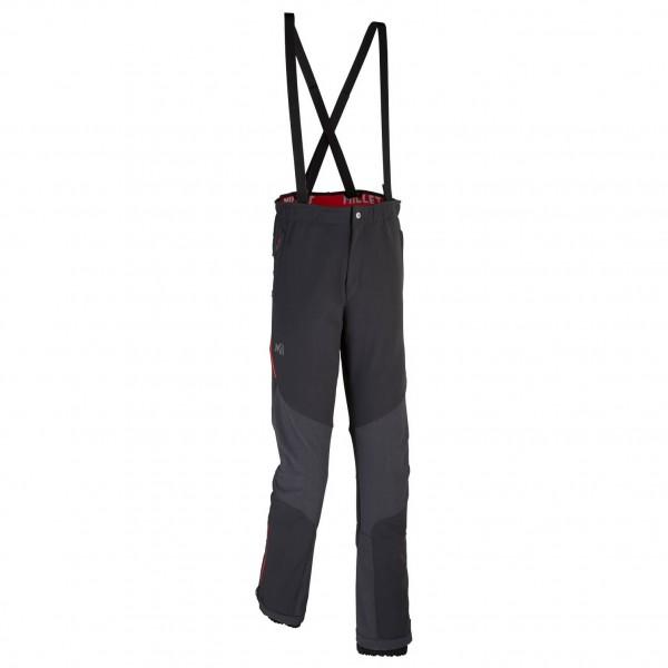 Millet - Les Drus WDS Pant - Pantalon softshell