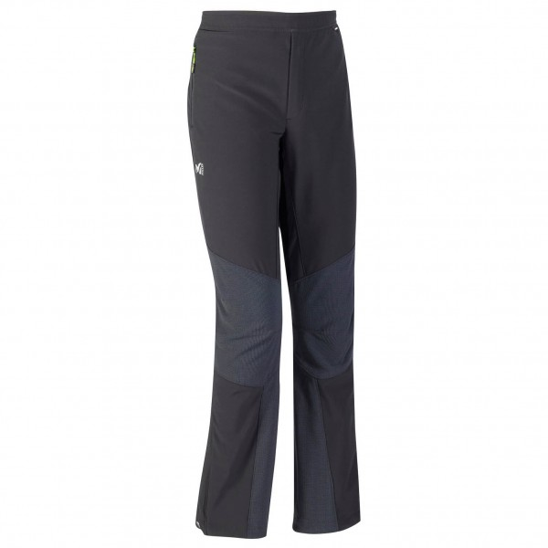 Millet - Touring Shield Pant - Tourbroek
