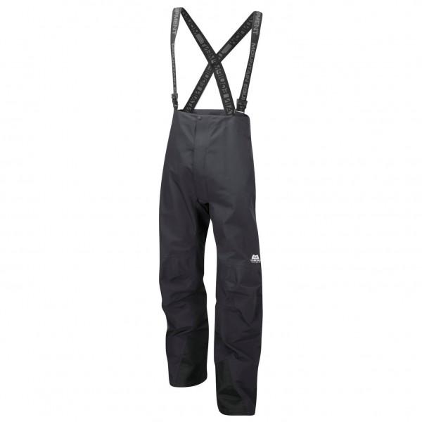 Mountain Equipment - Karakorum Mountain Pant