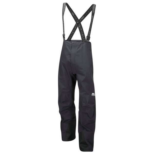 Mountain Equipment - Karakorum Mountain Pant - Tourbroek