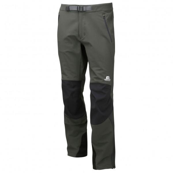 Mountain Equipment - Mission Pant - Pantalon de randonnée