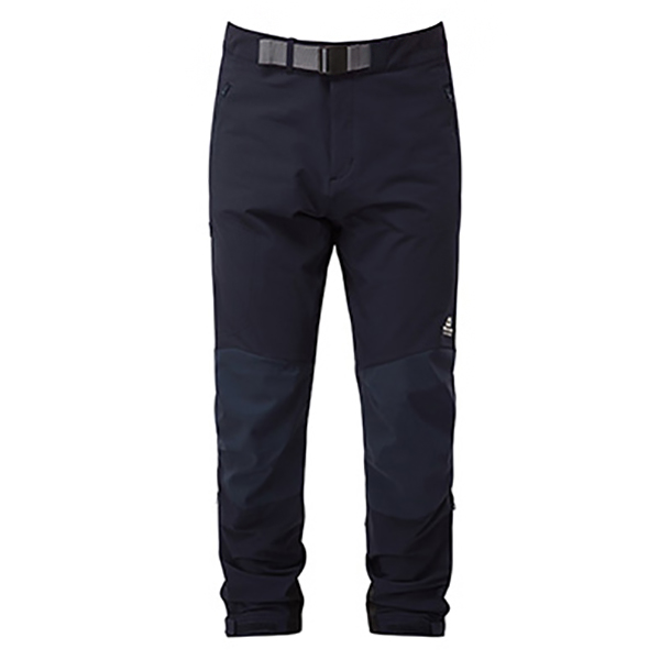 Mountain Equipment - Mission Pant - Pantalon de randonnée