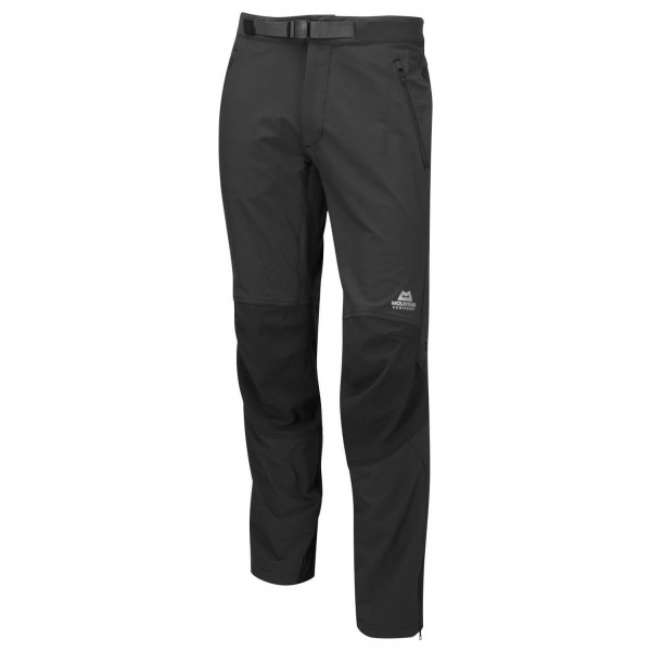 Mountain Equipment - Frontier Pant - Pantalon de randonnée
