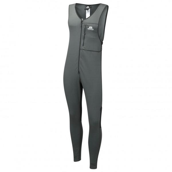 Mountain Equipment - Eclipse Salopette - Fleece pants