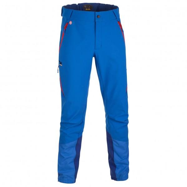 Salewa - Meije 4.0 WS Pant - Pantalon de randonnée