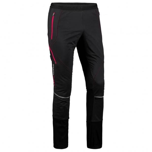 Martini - Giro - Touring pants