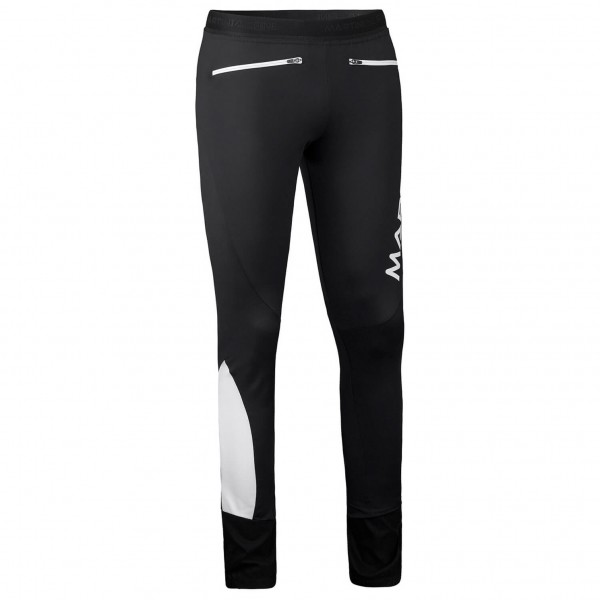Martini - Quattro - Touring pants