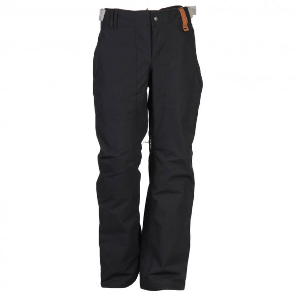 Holden - Field Pant Vintage Rip - Winter pants