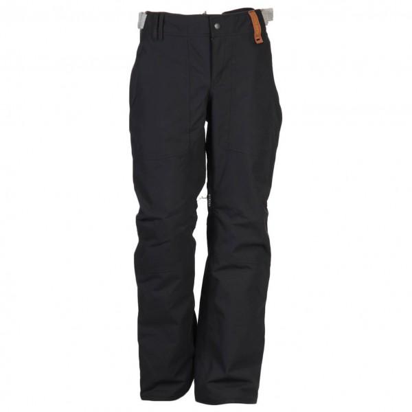 Holden - Field Pant Vintage Rip - Winterhose