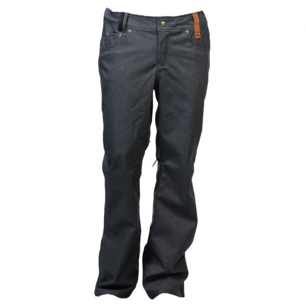Holden - Denim Pant - Talvihousut