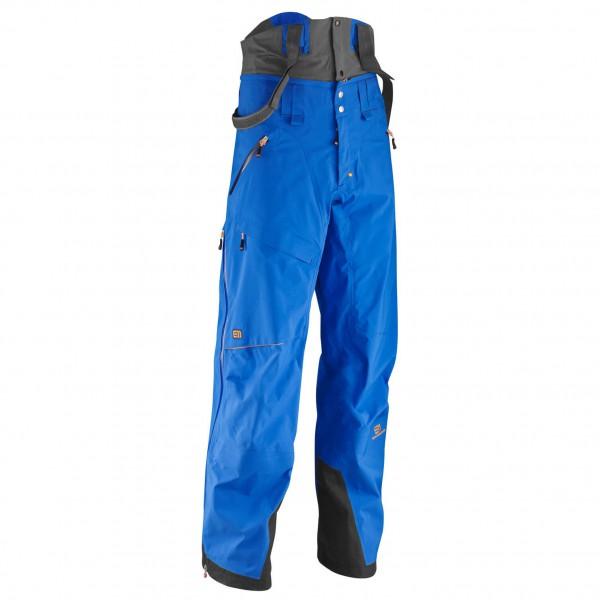 Elevenate - Bec De Rosses Pant - Pantalon de ski