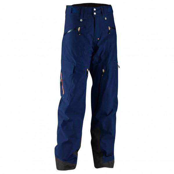 Elevenate - Lavancher Pant - Pantalon de ski