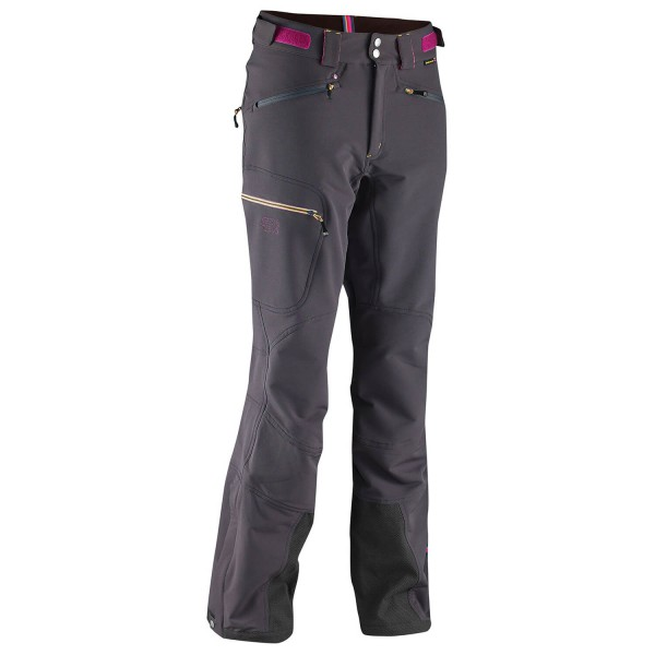 Elevenate - Free Rando Pant - Touring pants